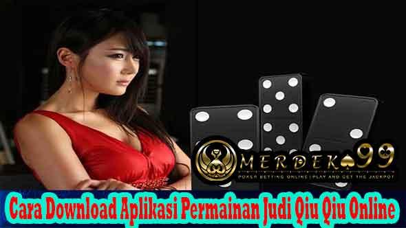 Image Result for  Judi Online Apk  %>