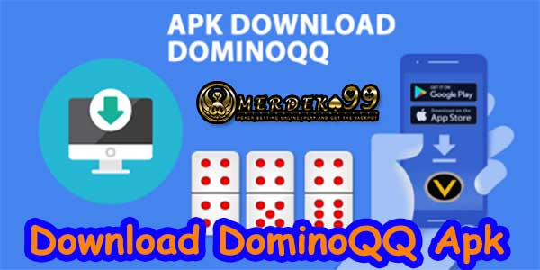 Download Domino QQ Apk For Android
